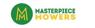 Masterpiece Mowers